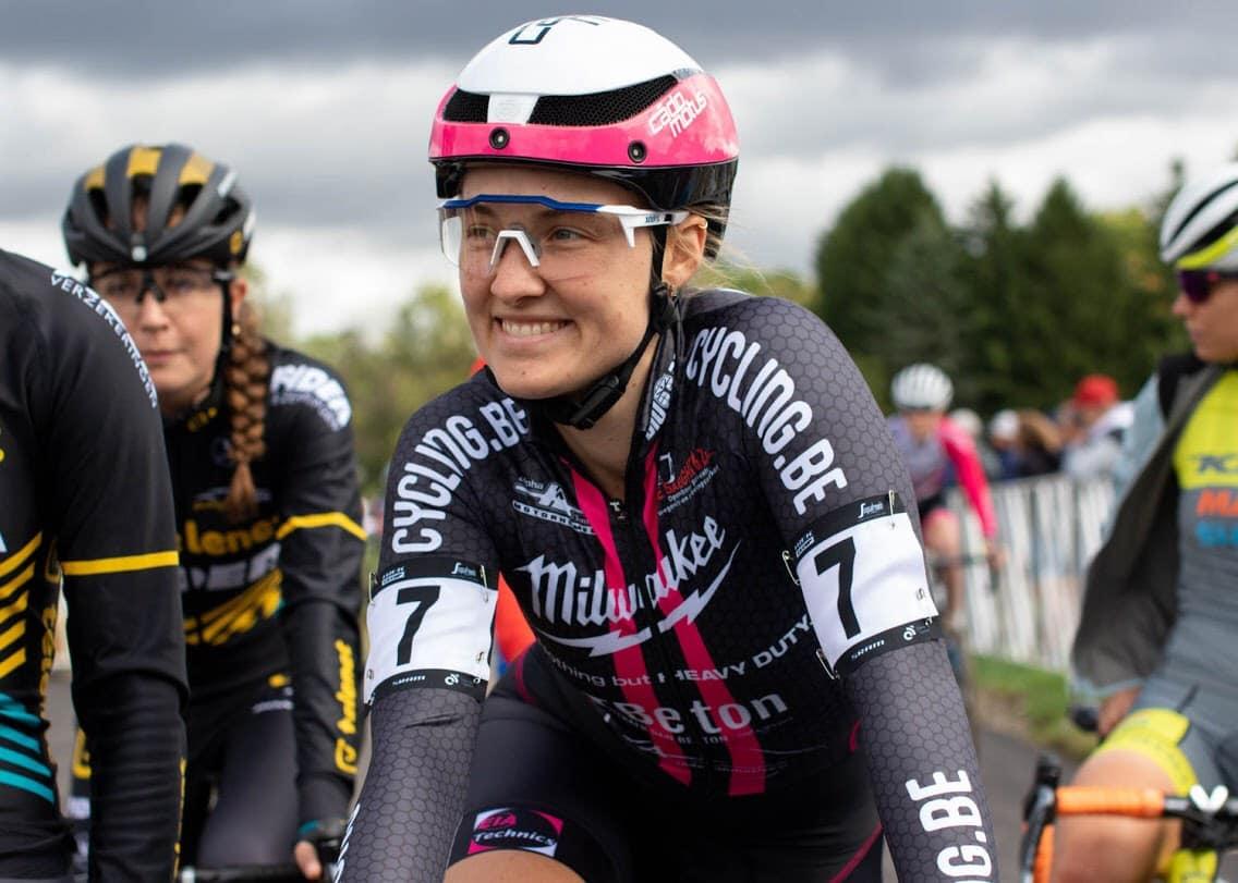 Trek Cup Waterloo – Illnau